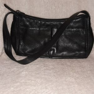 Kenneth Cole Genuine leather Purse